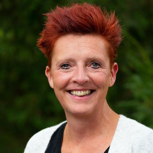 Monique Kamphuis