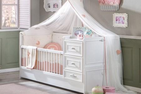 Slaapkamer Noa Dreambaby : Babykamer dreambaby. dreambaby dreambabynl. dream baby gate