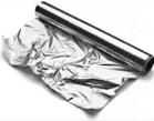 aluminiumfoli