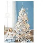 kerstbomen: ja of nee