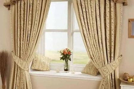 Beste Huis Decoratie » gordijnen tot op de vensterbank   Huis Decoratie