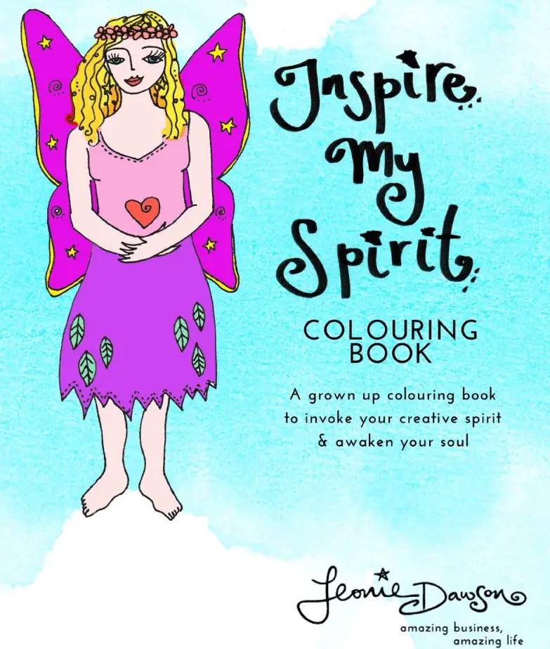 gratis kleurboek volwassenen