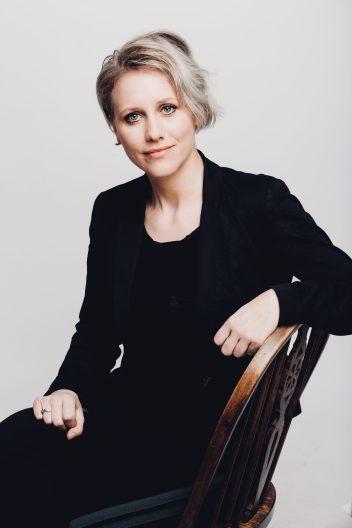 Mirella Appelman