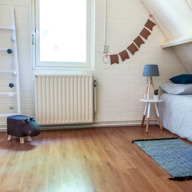 meubelverhuur Haarlem