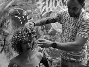 concours coiffure rouen