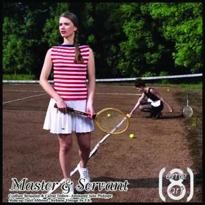 master&servant5