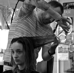 salon coiffeur rouen