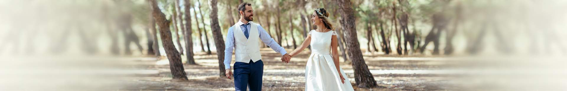 Heirat News Und Infos Zeit Online