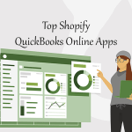 Top Shopify QuickBooks Online Apps
