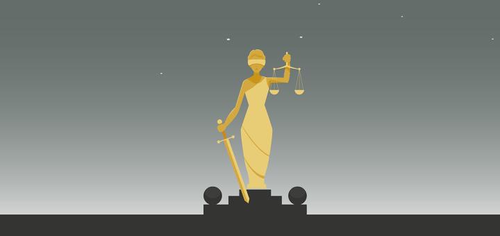 roma hukukunun etkileri