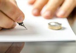 Evlilik - Birinci Kısım