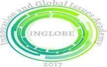 InGlobe Academy Bursu