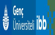 İBB 2021 Burs Başvuru Tarihleri açıklandı
