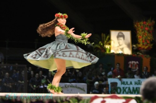 2009merriemonarch-2101