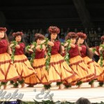 MerrieMonarch53 Kahiko#2
