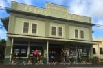 ハワイ島フォト日記 ホノカア・ボーイは観ましたか?
