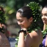 ハワイ島フォト日記 アロハの心って。。。やっぱコレだヨなァ!
