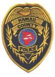ハワイ島週刊ニュース 2019年6月#5