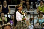 MerrieMonarch56 MissAloha #12