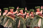 MerrieMonarch56 Kahiko #29
