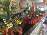 ハワイ島フォト日記 ヒロの町で気になるお店に行ってきたよ!