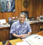 ハワイ島週刊ニュース 2021-1#4