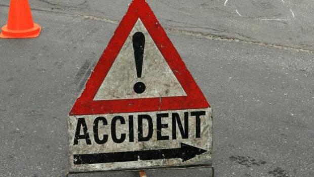मोटरसाइकल अनियन्त्रीत भई पल्टिदा युवकको मृत्यु