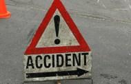 नवलपरासीमा बस दुर्घटना, २५ जना घाइते, ३ को अवस्था गम्भीर