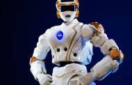 गुुगलले बनायो वैज्ञानिकलाई जिल पार्ने कमालको रोबोट