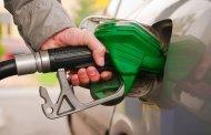 नवलपुरमा पेट्रोल अभाव