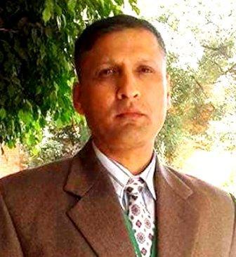 निर्मला हत्याकाण्डः सीआईबीका डीएसपीसहित ५ प्रहरी निलम्बनमा