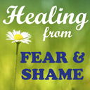 healing-from-fear-and-shame-1