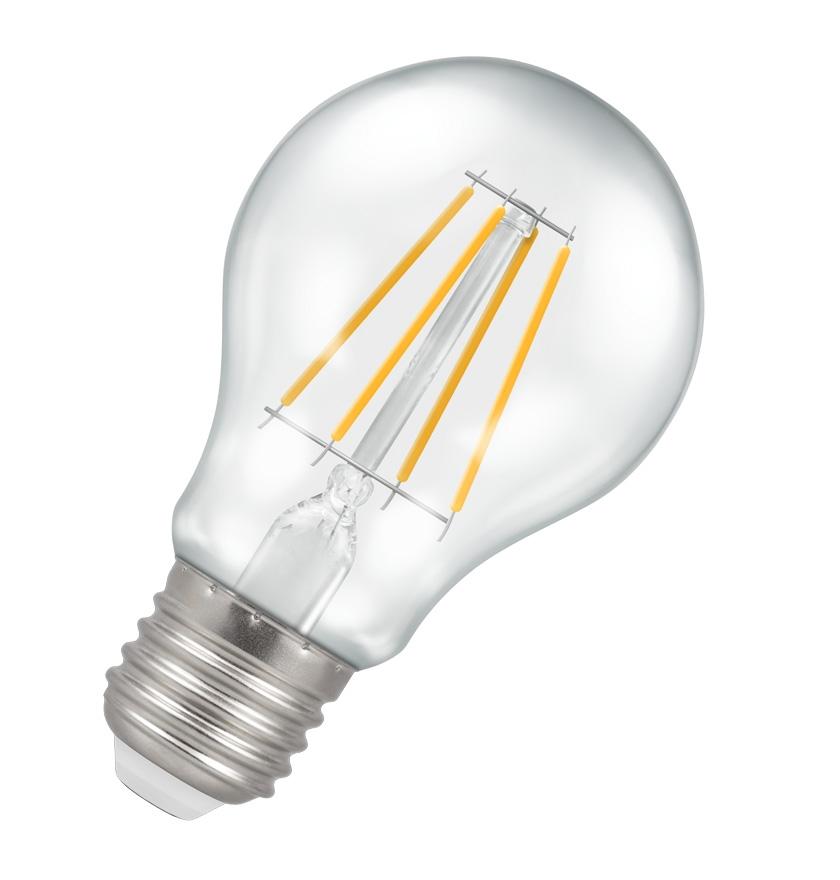 Can Halogen Light Bulbs Be Dimmed