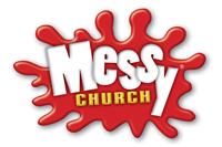 Messy Church @ Home