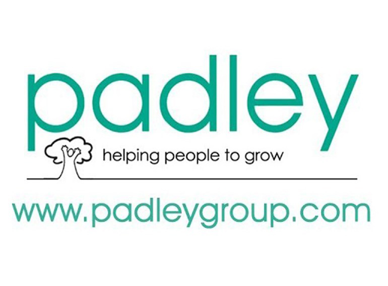 Padley Centre – Update