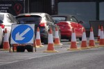 Hull's roads