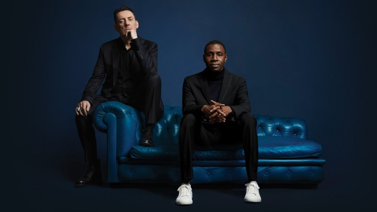 Lighthouse Family will stop off at the Bonus Arena as part of a UK tour.