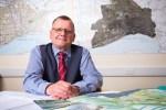 Mark Jones, Hull City Council's Director of Regeneration