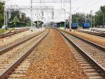 Railway pic