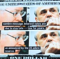 2011_08_110012 interest rates and the US Adore Reserve