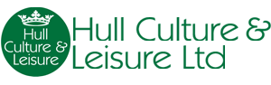 HULL CULTURE & LEISURE