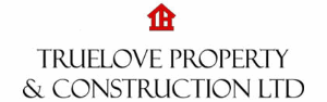 TRUELOVE PROPERTY & CONSTRUCTION