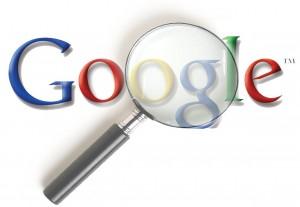 hulpmetcomputer.nl-hoe werkt google