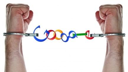 Verwijder Google data- hulp met computer.nl