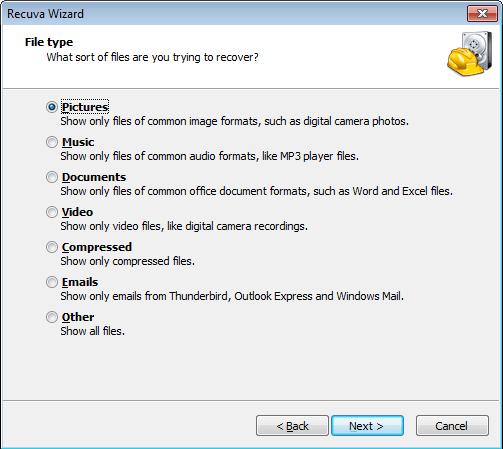 recover files-hulp met computer.nl