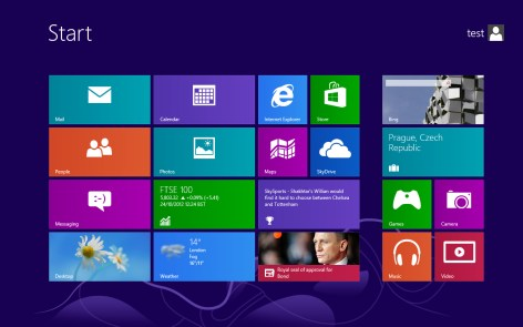 hulp met computer-windows8.1