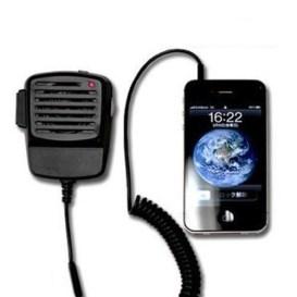 hulp met computer.nl-Phone-Walkie-Talkie