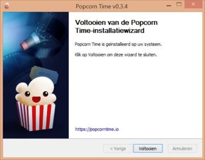 hulp met computer.nl-popcorntime-install-2