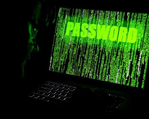 Passwordcheck