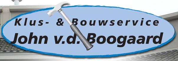 John van den Boogaard